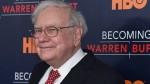 Billionaire Investor Warren Buffet S Investment Advice During Inflation