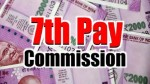 th Pay Commission Salary Of Central Govt Employees To Increase In Sep 2021 Check The Da Hra Calc