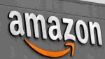 Amazon Facing Corruption Charges In India Internal Investigation Begins