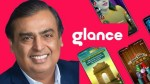 Mukesh Ambani S Reliance Industries Plans To Invest 250 Million In Glance