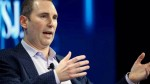 Amazon Ceo Andy Jassy Plans To Hire 55 000 People For Tech Jobs