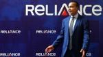 Anil Ambani Reliance Infra Wins Rs 4 660 Crore Arbitration Against Delhi Metro