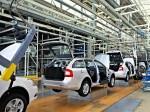 Big Boost For Automobile Sector Modi Govt Announced 26 538 Crore Worth Of Pli Scheme