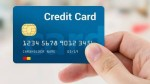 Key Bad Credit Card Habits That Must Be Avoided In Case You Are Using Credit Card