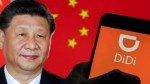China Govt Plans To Take Ride Sharing Didi Under Control With Massive Investment
