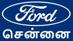 Ford To Cease Vehicle Manufacturing In Chennai And Sanand 4000 Employees Might Lose Jobs