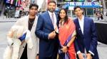 Trichy Born Girish Mathrubootham S Freshworks Made Successfull Nasdaq Ipo