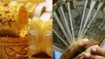 People Getting More Gold Loan Than Ever Amid Covid Distress