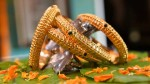 Gold Prices On October 26th 2021 Gold Prices Trade Above Rs 48 000 It May Up Further