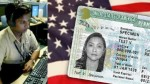 Us Green Card Super Fee Jackpot For Indian It Employees With H1b Visa