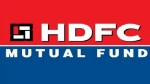 Hdfc S New Global Mutual Fund Scheme Investing In 23 Developed Countries