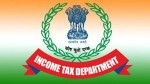 Chennai Rs300 Crore Black Money Detects In 2 Chennai Financing Groups By Cbdt