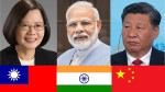 Indian To Replace China Taiwan To Setup 7 5 Billion Chip Factory In India