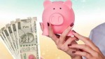 These 2 Fd Schemes Offering Higher Interest Rate Than A Bank Fds