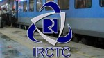 Irctc Share Price Hit 52 Week High Analysts Suggests Hold For Existing Investors