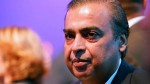 Mukesh Ambani S Ril Shares Hit Record High Today Is It Right To Buy Now Also