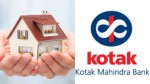 Kotak Bank Cut Home Loan Rates To 6 5 Ahead Of Festival Season Its A Right Time To Buy Home