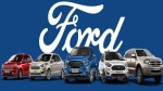 Ford Shut In India Fada Says Ford Dealers May Face Huge Loss Ahead Of Shuts Production