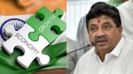 India S Q1 Gdp Growth Of 20 1 Is True But Tamilnadu Fm Ptr Explains Reality