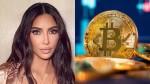 El Salvador Holds 400 Btc Kim Kardashian S Post On Cryptocurrency Gets Warning Made Bitcoin Jumps