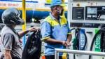 Tamilnadu Petrol Price Crossed 100 Rupees After Today S Petrol Diesel Price Hike