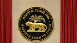 Rbi Will Pay Around 10 000 Crore To Moratorium Banks Like Pmc By November