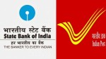 Sbi Fixed Deposit Vs Post Office Deposits Which One Is Best For Investment Check Latest Rates Here