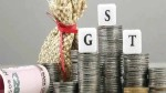 Gst Collections Increased Over To Rs 1 12 Lakh Crore In August