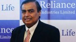 Reliance Industries Plans To Acquires Norway Headquartered Rec Group For 771 Million In Mega Solar