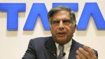 Big Plans For Tata Motors For Next 4 Years Rs 15 000 Crore Investment Plans In Ev Sector