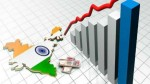 Retail Inflation Eases To Four Month Low Of 5 3 Wpi Inflation Rises To 11 39 In Aug