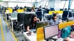 It Job Openings 400 Percent Growth Bengaluru Having Highest Demand For It Professional