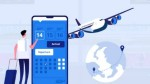 How Will 15 Day Domestic Flight Fare Band Affect Passengers