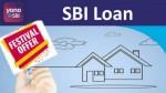 Sbi Loan Festive Offers 2021 Bigg Offers On Home Loan Car Loan Gold Loan Personal Loans