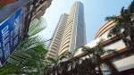 Opening Bell Sensex Nitfty In Red Nifty Trade Nearly 17