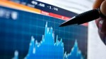 Opening Bell Indices Trade Lower Sensex Fall Below 58 100 Nifty Trade Nearly In 17