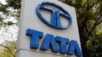 Tata Group Turned As Largest Wealth Creator For Shareholders In 2021 Reliance In 2nd Place