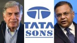 Tata Sons New Ceo Position To Be Created Historic Revamp By Ratan Tata
