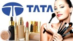 Tata Digital Plans To Enter Beauty And Cosmetic Segment With New Ecommerce Platform