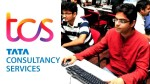 Tcs Launches Mega Recruitment Drive It Inks 10 Year Deal With Transport For London