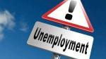 August Unemployment Rate Touches 8 3 Percent Says Cmie