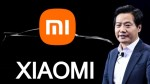 The Rise Of China Ev Market Xiaomi Officially Enters Into Electric Car With Xiaomi Ev Inc