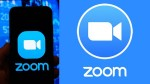 Zoom App Shares Fall 17 Percent On A Single Day Worst Day Ever Post Pandemic Effect