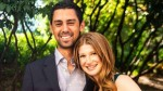 Bill Gates Daughter Jennifer Gates Married Egyptian Olympic Star Nayel Nassar