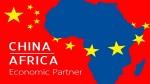 China Investing 8 43 Bn In Africa Under Digital Silk Road Plan