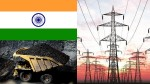 Indian Economy May Suffer Badly Due To Power And Coal Crisis