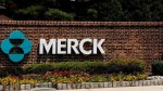 Merck Seeks Approval For First Anti Covid Pill With Us Fda