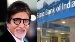 Amitabh Bachchan Got Sbi As New Tenant With Big Rental Income In Juhu Property