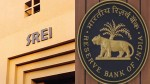 Rbi Supersedes Boards Of Srei Companies Will Initiate Bankruptcy Proceedings Soon