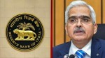 Rbi Monetary Policy Repo Rate Unchanged To Support Economy Growth